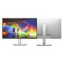 מסך מחשב מסך מחשב Dell Monitor S2721HS יבואן רשמי במלאי