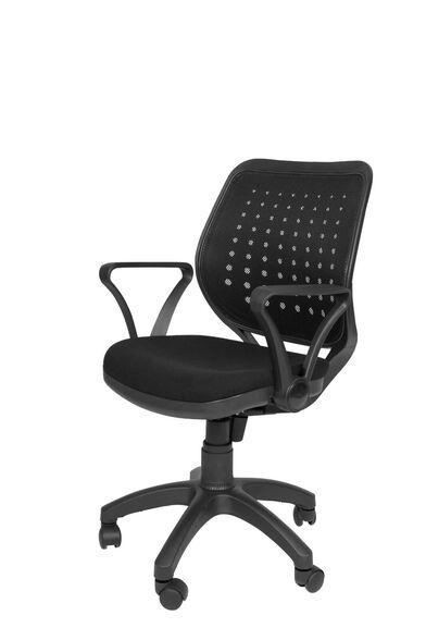 כסא מחשב ארגונומי ב-2 צבעים לבחירה דגם מיקה מבית גרפיטי, , large image number null