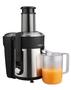 BT-3700 מסחטת מיצים עוצמתית Healthy Life Benaton 800W |  כוס מזיגה ענקית 1.7 ליטר