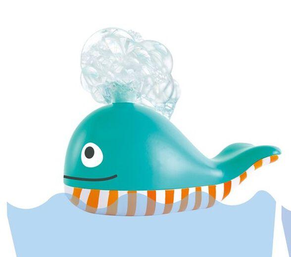 לוויתן בועות, , large image number null
