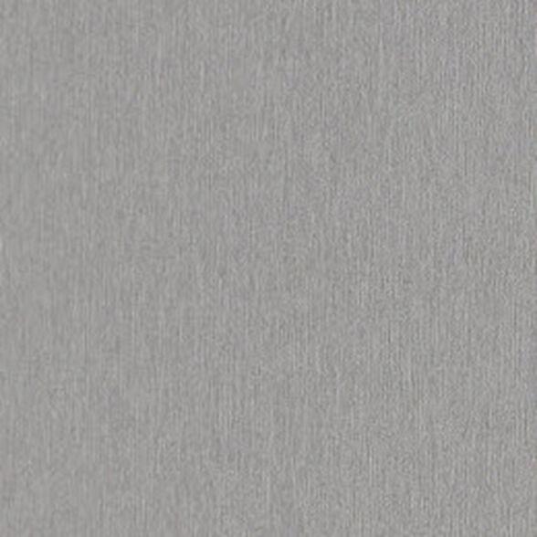 מיטה מעוצבת + מזרן מתנה דגם 7020 _190*120-אפור, , large image number null