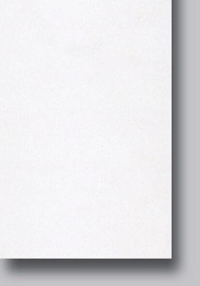 כוורת אחסון צעצועים מעוצבת דגם joy מיוצרת ממלמין יצוק במגוון צבעים לבחירה_לבן-לבן-כוכב לבן, , large image number null