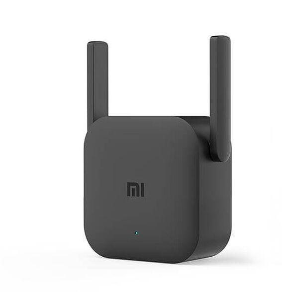 מגדיל טווח Wi-Fi נייד דגם Mi Wi-Fi Range Extender Pro , , large image number null