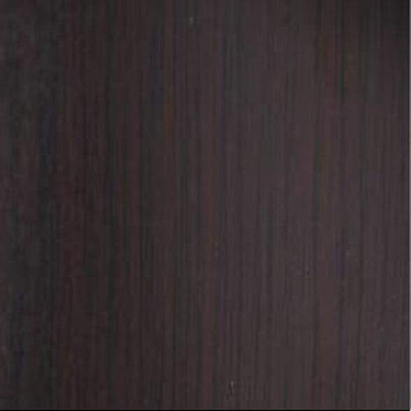 חדר שינה זוגי קומפלט עם ארון דלתות פתיחה במבחר גוונים דגם רוז_ונגה-מיטה בגודל 140X190, , large image number null