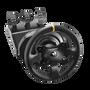 הגה מירוצים עם דוושות Thrustmaster TX-RW Leather Edition Feedback לאקסבוקס ONE ולמחשב PC