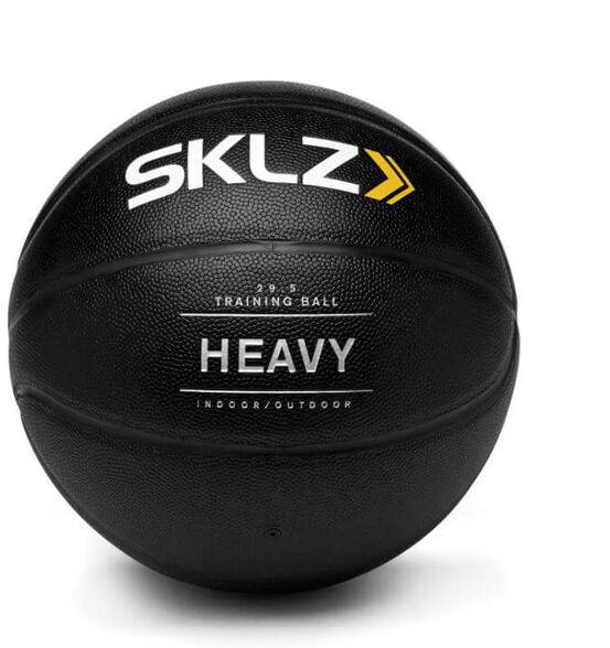 כדורסל כוח לאימון שליטה בכדור |HEAVY WEIGHT CONT, , large image number null