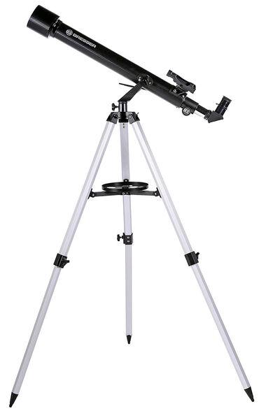 טלסקופ כוכבים Bresser 60/700 35X-525X, , large image number null