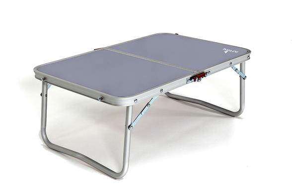 שולחן Q מיני מתקפל, , large image number null