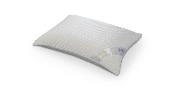 כרית ויסקו לשינה מושלמת דגם  Luxury ice מבית Aeroflex, , large image number null