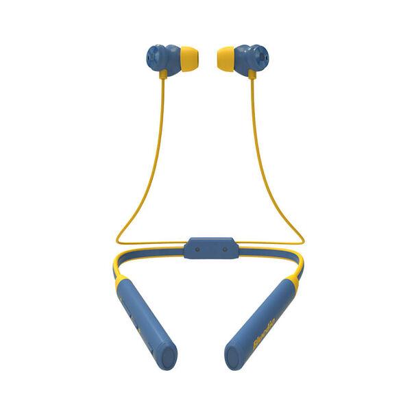 אוזניות ספורט אלחוטיות Bluedio TN2 , , large image number null