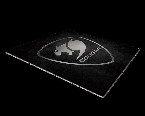 שטיח לכיסא גיימינג דגם COUGAR COMMAND Gaming Chair Floor Mat, , large image number null
