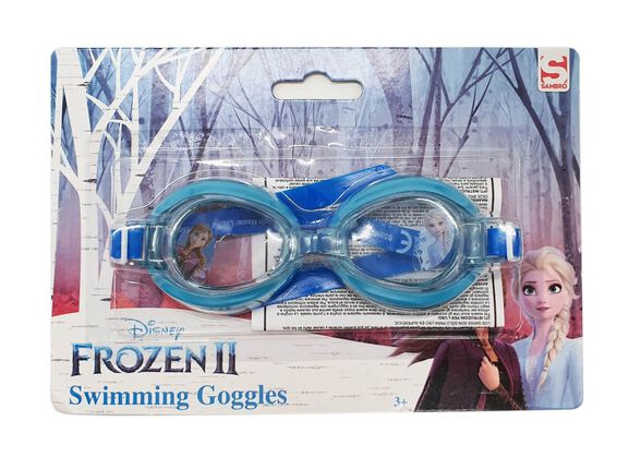 משקפיי שחייה | פרוזן 2, , large image number null