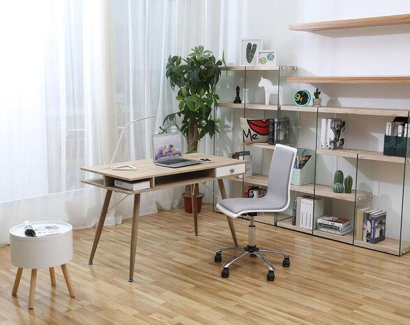 שולחן עבודה מעוצב דגם 27326 מבית TAKE IT, , large image number null
