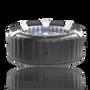 אמבט בועות דגם MSPA21 BERGEN C-BE061