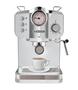 BT-5013 מכונת קפה ביתית מקצועית 15Bar + מד לחץ ומקציף | עוצמתי במיוחד 1100W