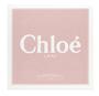 """בושם לאשה קלואה לאו א.ד.ט 100 מ""""ל Chloe LEau"""