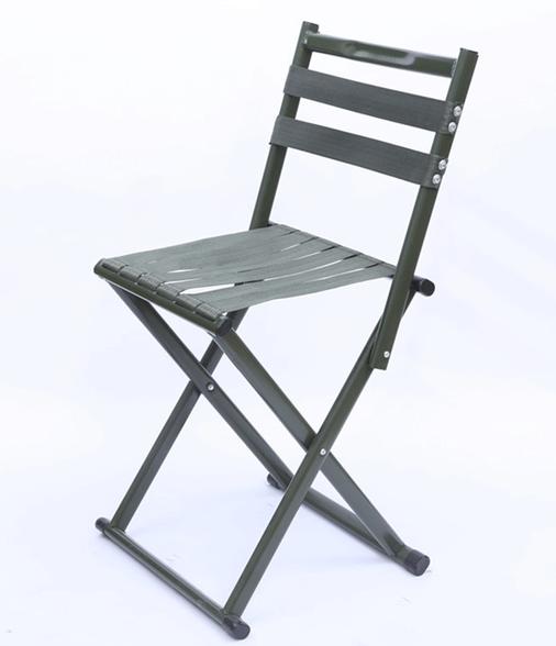 כסא פסים מתקפל דגם M023, , large image number null