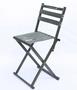 כסא פסים מתקפל דגם M023