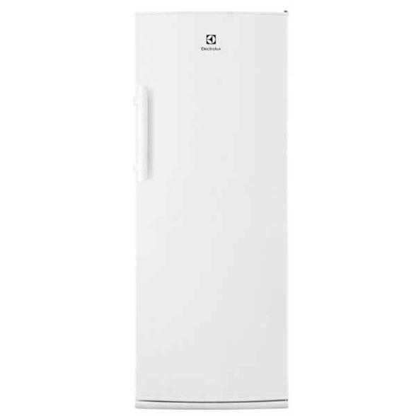 מקפיא 5 מגירות NO FROST בנפח 225 ליטר תוצרת Electrolux   צבע לבן   דגם EUF2047AOW , , large image number null