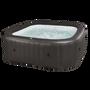 ג'קוזי אמבט בועות MSPA21 VITO U-VT061