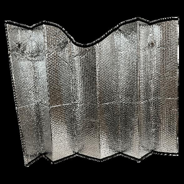 מגן שמש קדמי לרכב, , large image number null