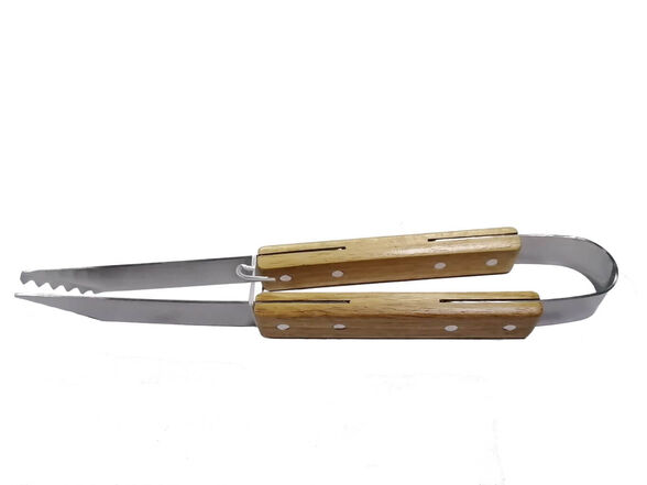 סט כלים לגריל פרמיום | לבישול המושלם בחיק הטבע, , large image number null