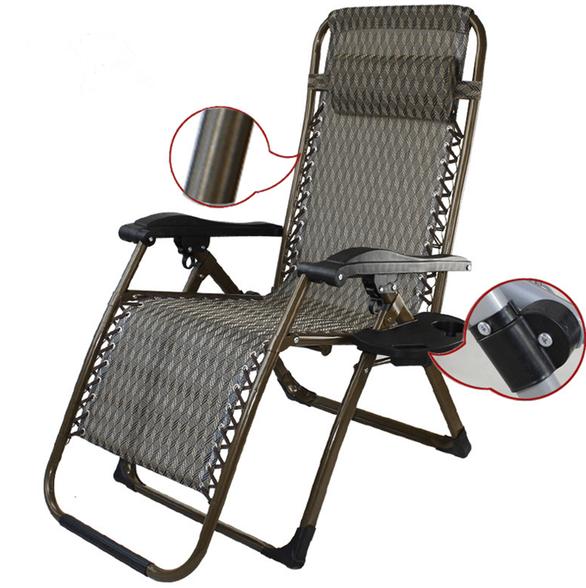 כסא רב מצבי ברונזה דגם M027, , large image number null
