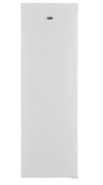 מקפיא 6 מגירות בנפח 172 ליטר NO FROST מבית NEON דגם NE-MIFNT243  , , large image number null