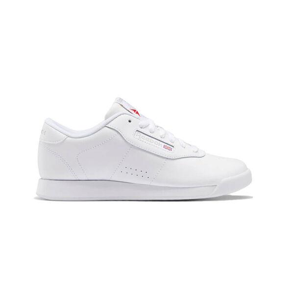 נעלי ספורט ריבוק Princess נשים, , large image number null