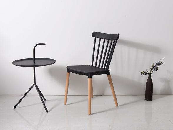 כיסא איכותי ועמיד לאורך זמן דגם פררה מבית Idesign, , large image number null
