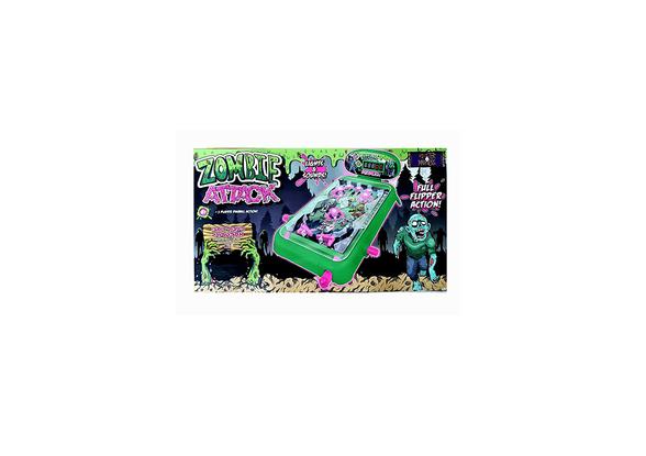 פיינטבול אלטרוני של זומבי | מבית SAMBRO, , large image number null