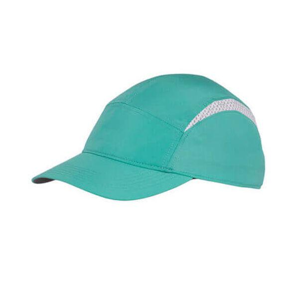 כובע לריצה Aerial מבית SUNDAY AFTERNOONS_צבע טורקיז, , large image number null