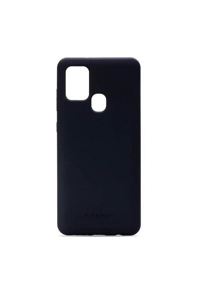 כיסוי לסמארטפון Galaxy A21S מבית Pure-gear | צבע לבחירה_שחור, , large image number null