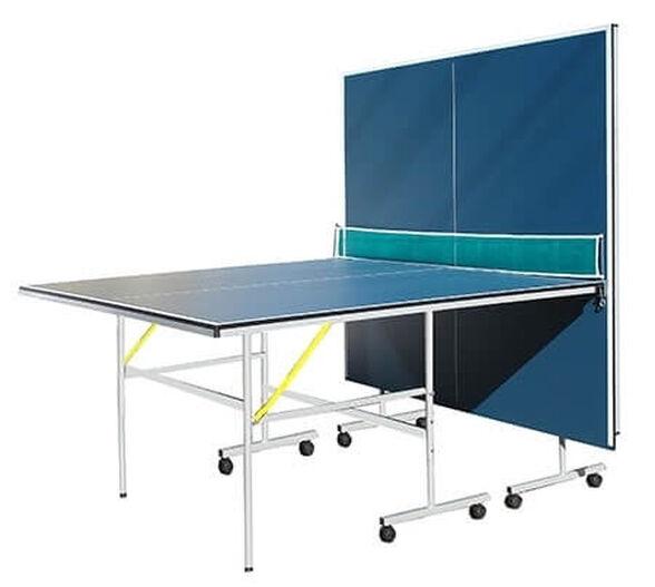 שולחן טניס פנים SUPERLEAGUE TT 5000 , , large image number null
