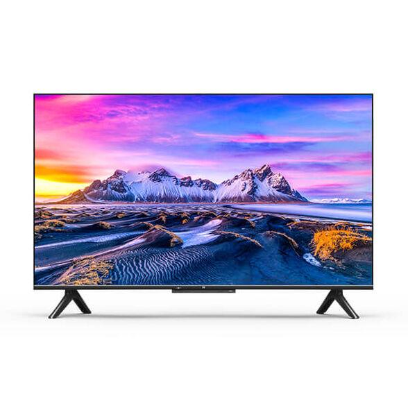 """טלוויזיה חכמה 55 """" ללא שוליים Xiaomi דגם Mi TV P1 55 , , large image number null"""