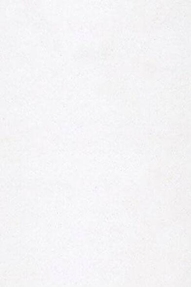 מיטת ילדים בעיצוב סופר חדשני מעוצבת חזקה ועמידה במגוון רחב של צבעים לבחירה כולל  אפשרות שילוב  צבעים במרקם בטון מהמם - ראו שדרוגים_צבע לבן-צבע לבן-צבע לבן, , large image number null