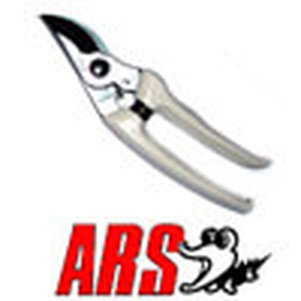 מזמרה מקצועית לגינון דגם ARS 130 DX, , large image number null