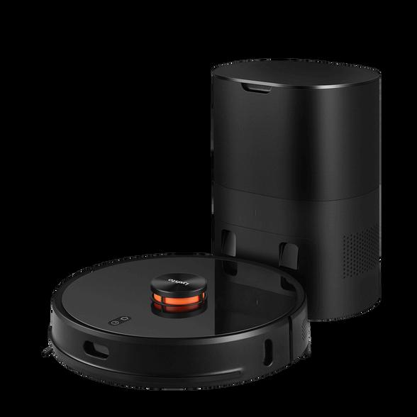 שואב ושוטף אבק רובוטי Lydsto R1 , , large image number null