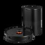 שואב ושוטף אבק רובוטי Lydsto R1
