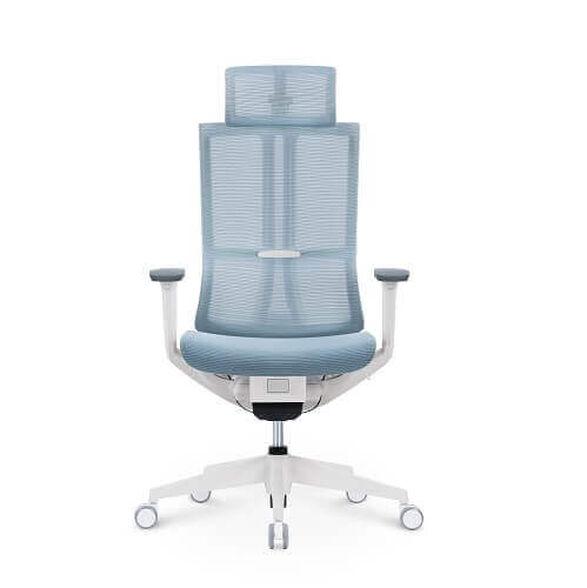 כיסא עבודה דגם סיט פלוס 303 מבית Raynor, , large image number null