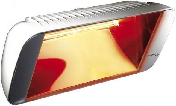 תנור חימום אינפרא אדום הליוסה 66 STAR PROGETTI , , large image number null