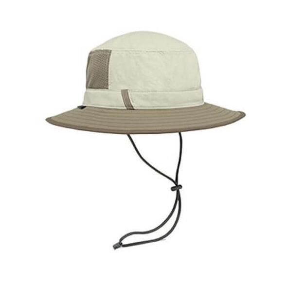 כובע מטיילים Brushline Bucket מבית SUNDAY AFTERNOONS_צבע בז', , large image number null
