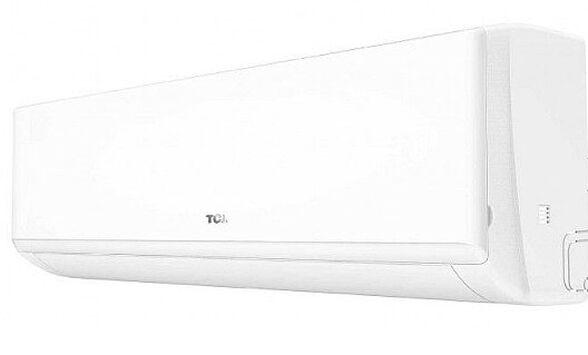מזגן עילי TCL דירוג אנרגטי A תפוקה BTU 10400 דגם: ELITE12 , , large image number null