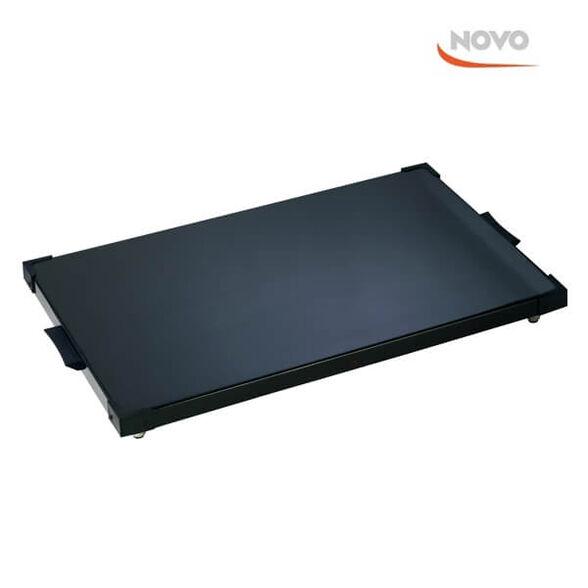 פלטה חשמלית לשבת NOV175 , , large image number null