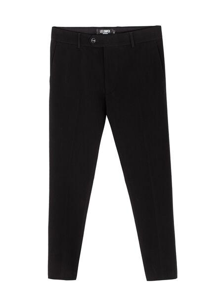 מכנסיים אלגנטיים מחוייטים, , large image number null