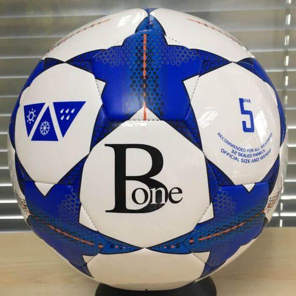 כדורגל איכותי B-ONE PRO TPU מס' 5  כדורגל מקצועי מבית טוטאל ספורט במחיר ללא תחרות!!!, , large image number null