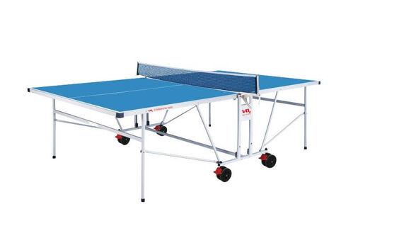 שולחן טניס חוץ מאלומיניום champion1000, , large image number null