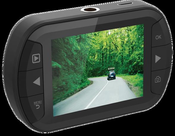 """מצלמה איכותית לרכב עם מסך 2"""" Motorola MDC50 , , large image number null"""