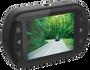 """מצלמה איכותית לרכב עם מסך 2"""" Motorola MDC50"""