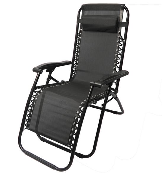 כסא רב מצבי שחור דגם M025, , large image number null